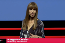 Keynote_ Margaret Czeisler, Wildness - MIPTV 2016 - YouTube