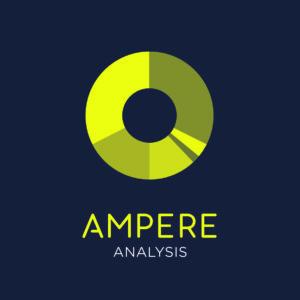 Ampere Analysis