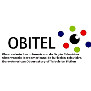 Obitel
