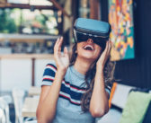 Virtual Reality Storytelling – Exclusive White Paper