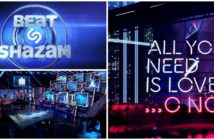3 shows with highest social media buzz in June 2017 - Beat Shazam, All You Need is Love...O No, Hip Hop Squares