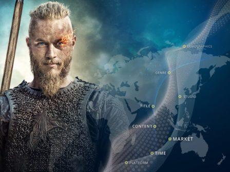 The Global War for Premium Dramas: Are SVoD a Threat?