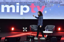 MIPTV 2018 - CONFERENCES - MEDIA MASTERMIND KEYNOTE - MATTHEW HENICK / HEAD OF CONTENT STRATEGY AND PLANNING / FACEBOOK