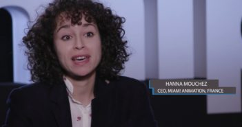 HANNA MOUCHEZ GREAT STORIES MIP
