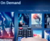 The Global Television Demand Report 2018 – Latin America and US Hispanic Edition – Exclusive White Paper