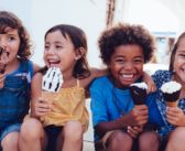 How, When and Why Diverse Kids Audiences Find, Consume and Stick with Content – Exclusive White Paper