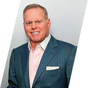 Streaming Platforms: Discovery's David Zaslav