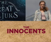 What's Buzzing on Fresh TV – The Innocents, The Agency, The Great Seljuks: Guardians of Justice