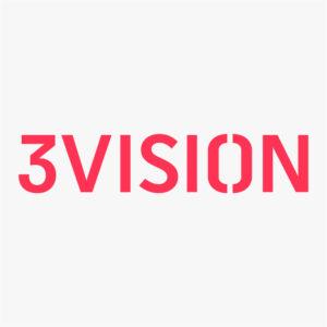 3vision