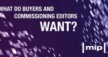 What Do Buyers and Commissioners Want - 2021