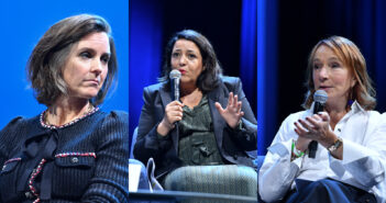 MIPCOM 2021 Live Coverage – Day One Sessions